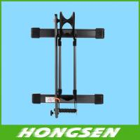 Buy cheap REAR CARRIER HS-T026 from wholesalers