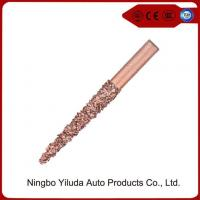 Quality BellRight High Performance Tungsten Carbide Burrs wholesale
