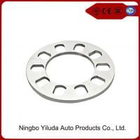 Quality BellRight Steel Wheel Spacer wholesale