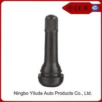 Quality Bell Right Stable Quality Valve Stem wholesale