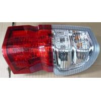 Quality Electric Parts 4133020-MYM-00 Rear Combination Lamp, Right outside wholesale