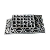 Buy cheap ASTM A532 Class Ii Type D Wear Resistant Cast Ironalloy Parts from wholesalers