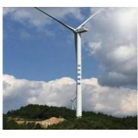 Quality Offshore wind power wholesale