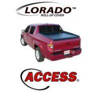 China Bed Covers Truck Bed Covers - Tonneau Covers on sale