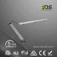 Quality LED Can Light Retrofit Kit Replacement for Fluorescent Light Fixture wholesale