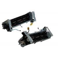 China Lightweight Hp Printer Fuser Replacement , Print Machine Parts For HP LJ M401 on sale
