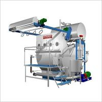 Quality Weight Reduction Machine wholesale