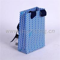 Buy cheap Paperboard Paper Bag from wholesalers