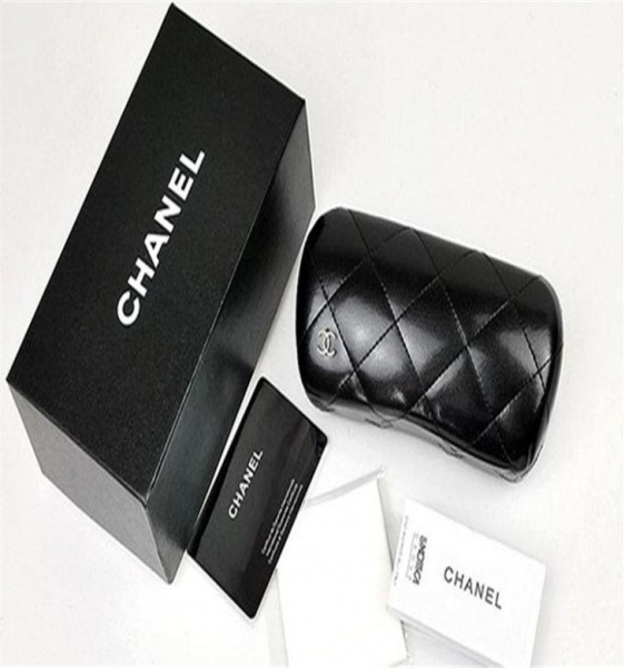 Cheap Glasses Packaging Box for sale