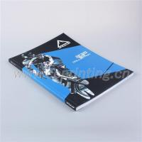 Quality Company Advertising Catalogue Printing wholesale