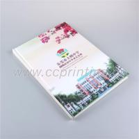 Quality Attractive School Note Book for Students wholesale