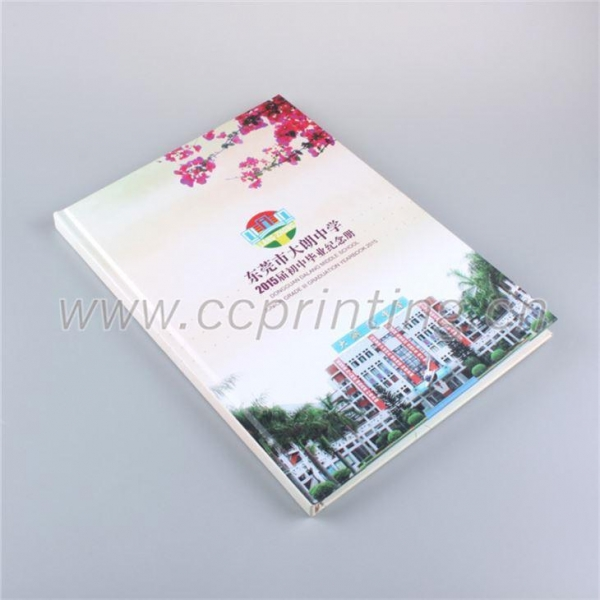 Cheap Attractive School Note Book for Students for sale