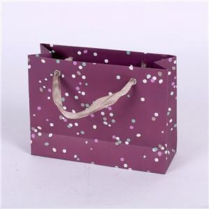 Cheap Gift Paper Bag for sale
