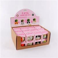 Buy cheap Custom Major Printed Corrugated Paper Counter Display Box in China from wholesalers
