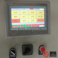 Quality Fully Automatic System wholesale