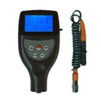 Coating Thickness Gauge Meter With Two Measurement Mode