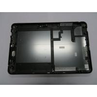 Electronic Device Plastic Injection Molding housing covers and Enclosures
