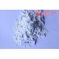 Quality Tourmaline Diatomaceous earth wholesale