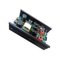 Switch powder supply only for amplifier ModelPDHA1000