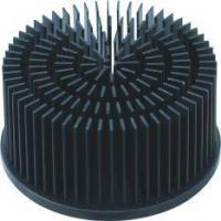 Quality 26w-32w Aluminum Fin LED Heat Sink for LED Lighting OEM and ODM Welcomed Aluminum Heat Sink wholesale