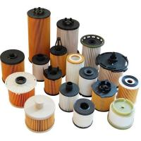 Quality Oil Filter ECO Oil Filter Elements wholesale