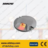 China Airfield Runway End Lights on sale