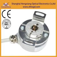 China K38-T6C1200 DC5V hollow shaft rotary encoder on sale