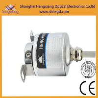 China K38-Q3N5000B8D hollow shaft rotary encoder on sale