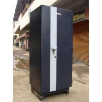 Quality Fire Resistant File Cabinets wholesale