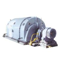 Quality Turbine generator wholesale