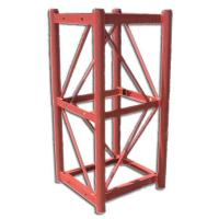 Quality Mast section wholesale