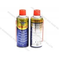 Quality LUBRICANTS&MOTOR OILS Product number: DZM021 wholesale