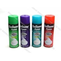 Buy cheap PERSONAL CARE PRODUCTS Product number: DZM073 from wholesalers