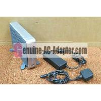 China Western Digital External Hard Drive 160GB WD1600B011 HDD With Power Adapter on sale