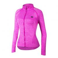 China Cute Jcpenney Womens Activewear Workout Apparel Cool Plus Size On Sale on sale