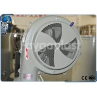 Buy cheap Plastic Hopper Dryer Vacuum Drying Machine For Strip / Granule State Materials from wholesalers