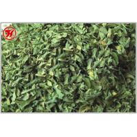 Buy cheap Crushed Parsley from wholesalers