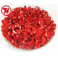 Quality Chilli Rings Chilli Rings, 3mm wholesale