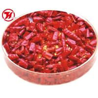 Quality Chopped Chilli wholesale