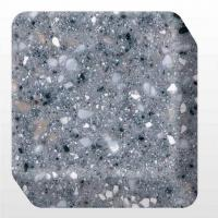 Quality Solid Surface Big particles solid surface BA-1324 wholesale