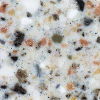 China Solid Surface solid surface countertop prices NEW-BP023 on sale