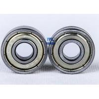 Buy cheap Skateboard ABEC-5 ABEC-7 stainless steel deep groove ball bearing 6082rs in stock double sealed from wholesalers