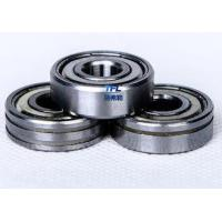 Buy cheap Deep groove ball Bearing skateboard bearing 608 626 2rs for miniature ball bearings from wholesalers