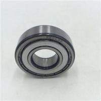 Buy cheap 6204zz bearing SKF deep groove ball bearing 6204z from wholesalers