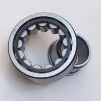 Buy cheap Gear box bearing gear reducer Cylindrical roller bearings without an inner ring RNU305 from wholesalers