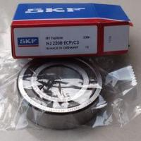 Buy cheap Original SKF Supplier Cylindrical Roller Bearing NJ2208 NJ2208ECP/C3 bearing from wholesalers