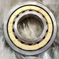 Buy cheap NSK Competitive Price Cylindrical Roller Bearings NU2216 NSK bearings from wholesalers
