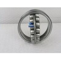 Buy cheap High speed NSK bearings Mast Guide spherical roller bearing 22320 22320CC 22320CA For Forklift from wholesalers