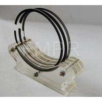 Quality Gasoline Engine Piston Ring wholesale
