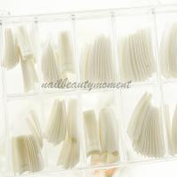 Quality Nail Cleaning Brushes Model NO.:NT20 wholesale